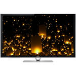 "Panasonic 60"" SMART VIERA VT60 Series Full HD Plasma TV"