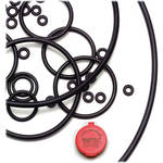 Aquatica O-Ring Kit for Rebuilding Aquatica's A300 Underwater Housing