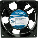 Peerless-AV ACC-F200 Cooling Fan Assembly