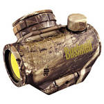 Bushnell 1x25 TRS-25 Trophy Red Dot Sight (Realtree)