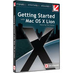 Class on Demand Video Download: Getting Started with OS X Lion