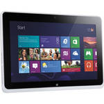 "Acer 32GB Iconia W510-1620 10.1"" Tablet (Silver)"