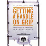 Class on Demand Training Video: Getting a Handle on Grip (Download)