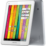 "Archos 80 Titanium 8"" IPS Tablet"