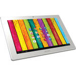 "Archos 101 Titanium 10.1"" IPS Tablet"