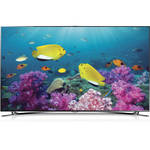 "Samsung 46"" 8000 Series Full HD Smart 3D LED TV"