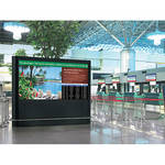 Sharp Upgrade from PN-SS02 Network to PN-SS05 Professional Digital Signage Software