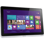 "Acer 64GB Iconia W700-6831 11.6"" Tablet (Silver)"