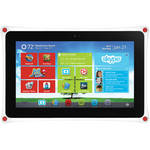 "nabi XD 16GB Multi-Touch 10.1"" Tablet"