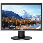 "ASUS VW226TL-TAA 22"" Widescreen LED Backlit LCD Monitor"