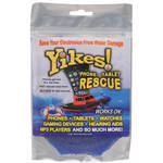 Mach Speed Yikes! Phone and Tablet Rescue