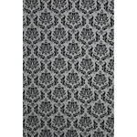 Westcott 5 x 7' Regency X-Drop Backdrop