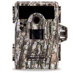 Moultrie M-990i Mini Cam Game Camera (2013, White Oak Camo)