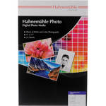 "Hahnemühle Photo Glossy 290 Inkjet Paper (11 x 17"", 25 Sheets)"