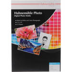 "Hahnemühle Photo Luster 290 Inkjet Paper (13 x 19"", 25 Sheets)"