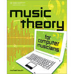 ALFRED Book: Music Theory for Computer Musicians