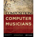 ALFRED Book: Composition for Computer Musicians
