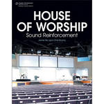 ALFRED Book: House of Worship: Sound Reinforcement