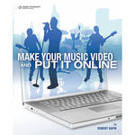 ALFRED Book: Make Your Music Video and Put It Online