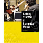 ALFRED Book: Getting Started in Computer Music