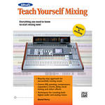 ALFRED Book: Teach Yourself Mixing