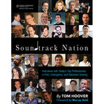 ALFRED Book: Soundtrack Nation