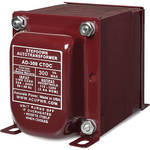 ACUPWR AD-300 Step-Down Transformer (300W)