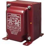 ACUPWR AD-500 Step-Down Transformer (500W)