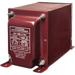 ACUPWR AD-1500 CTOC Step Down Transformer (1500W)