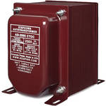 ACUPWR AD-2000 CTOC Step Down Transformer (2000W)