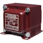 ACUPWR AJD-300 CTOC Japan to US Step Down Transformer (300W)
