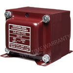ACUPWR AJD-400 CTOC Japan to US Step Down Transformer (400W)