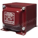 ACUPWR AJU-1500 CTOC US to Japan Step Up Transformer (1500W)