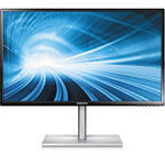 "Samsung S24C750P 24"" Widescreen LED Backlit LCD Monitor"