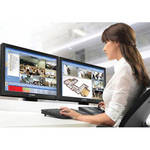Bosch MBV-BLIT32-40 Video Management System Lite-32 Edition (Non-Expandable)