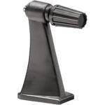 Bushnell Tripod Adapter for Binocular (Black)
