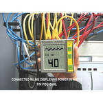 Byte Brothers POE1000 Power Panel Jack and PoE Tester
