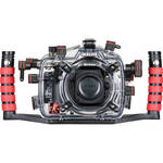 Ikelite 6809.1 iTTL Housing for Nikon D90