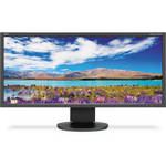 "NEC Multisync EA294WMI-BK 29"" LED Backlit LCD Monitor"