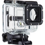 GoPro HERO3 Skeleton Housing