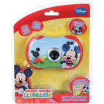 Sakar Mickey Mouse Clubhouse Digital Camera