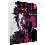 Adobe InDesign CS6 for Windows (Download)