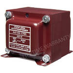 ACUPWR AJU-400 US to Japan Step-Up Transformer (400W)