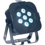 OMEZ TitanPar Tri7 LED Light