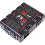 PAG CPS100 On-Camera 100W Power Supply (V-Mount)