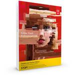 Adobe Flash Professional CS6 Student & Teacher Edition for Mac (Download)