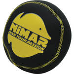 Nimar Neoprene Cover for Ports/Domes with Spherical Glass