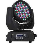 OMEZ TitanWash 108 LED Light