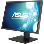 "ASUS PA249Q 24"" LED Backlit IPS Widescreen Monitor"
