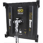 Kino Flo VistaBeam 610 DMX - Center Mount (120VAC)
